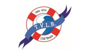 Tynemouth Volunteer Life Brigade