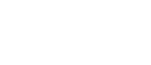 Step One: Talk to us. Step Two: We find you the best deal. Step Three: Start saving today.