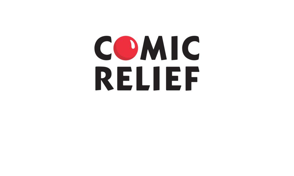Comic Releif