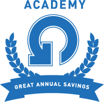 The GAS Group Academy
