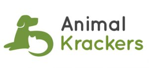 Animal Krackers