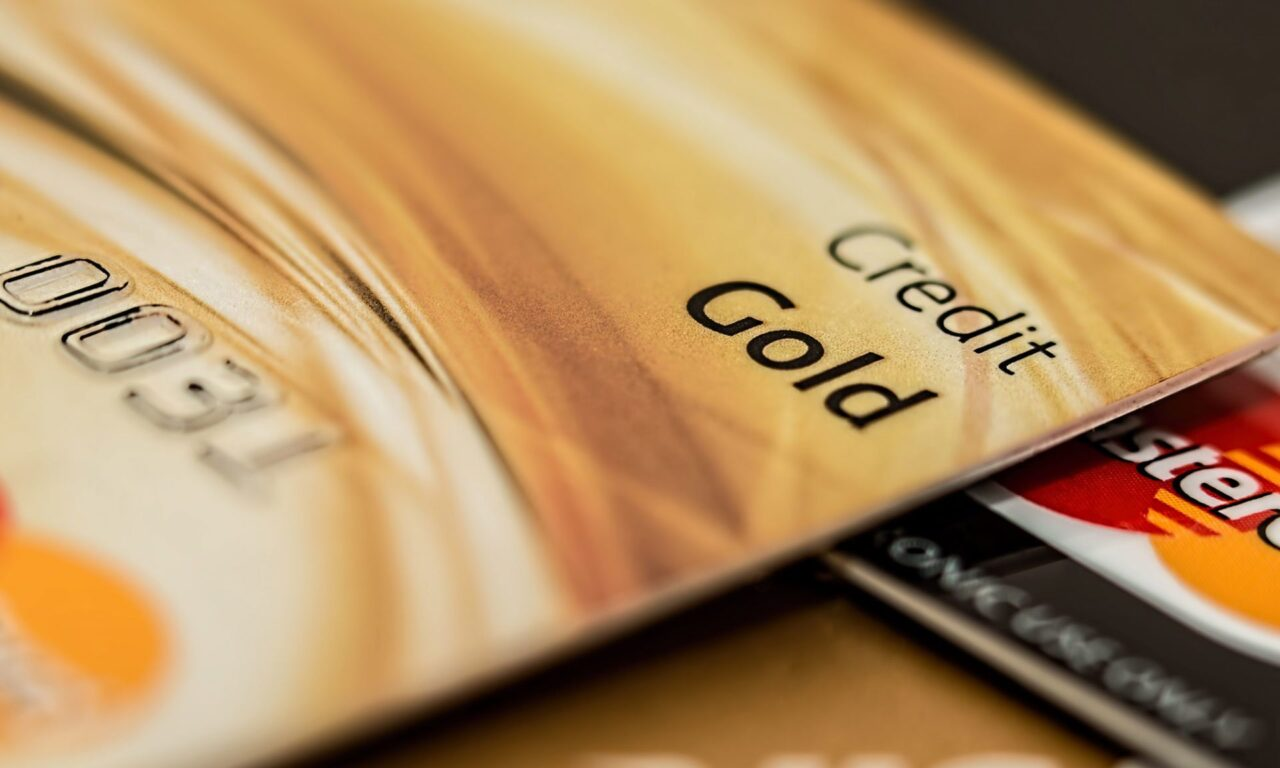 Card Payment Services