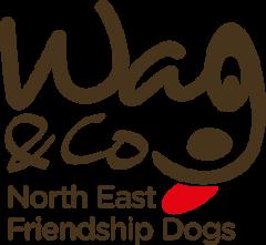 Wag & Co