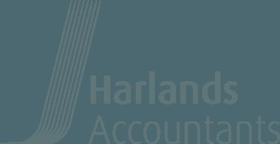 Harland Accountants