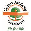 Cedars College
