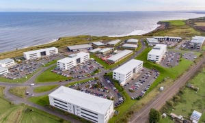 Seaham Business Park