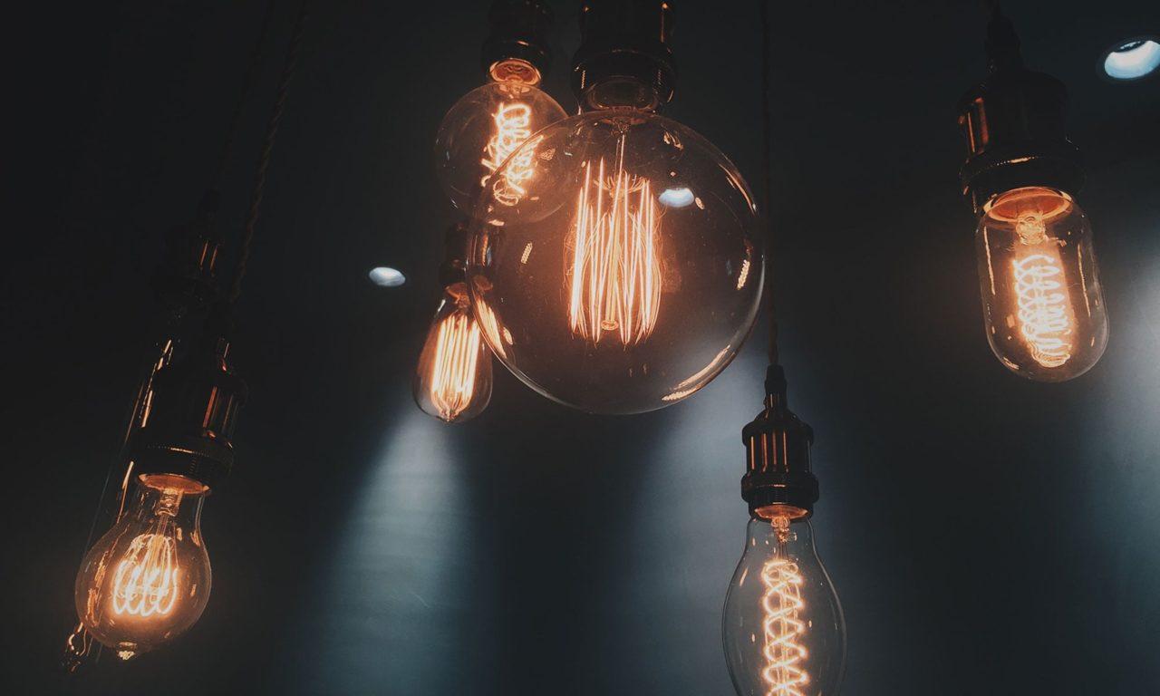 Business energy myths