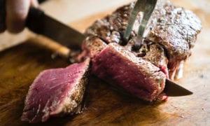 Ibbitsons Quality Meats