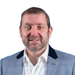 Phil Andrew