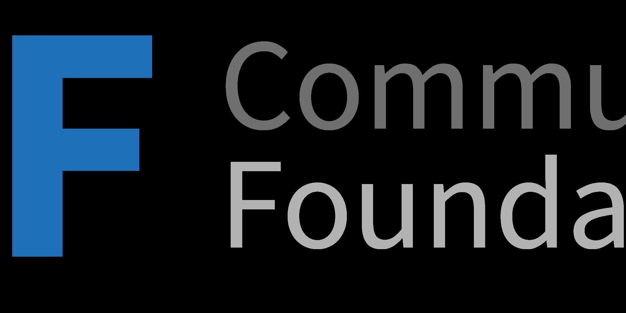 GF Community Foundation